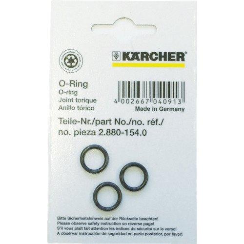 O-Ring Set 5-Pack -  Karcher, 2.880-990.0