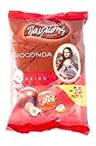 Pavlidis Gioconda Classic Chocolate Bites
