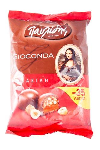 greek chocolate - 8