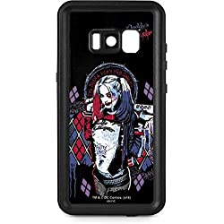 51wmgrNUf%2BL._AC_UL250_SR250,250_ Harley Quinn Phone Case Galaxy s8 plus