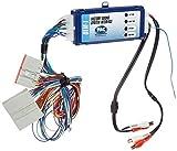 PAC AOEM-GM24 GM 24-pin Premium Sound System Interface