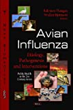 Avian Influenza, Salomon Haugan and Walter Bjornson, 1607418460