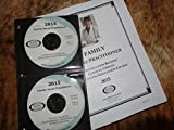 Barkley Family Nurse Practitioner Review Cds offers