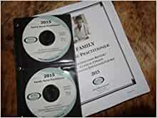 Barkley family nurse practitioner review cds barkley for Barkley and associates