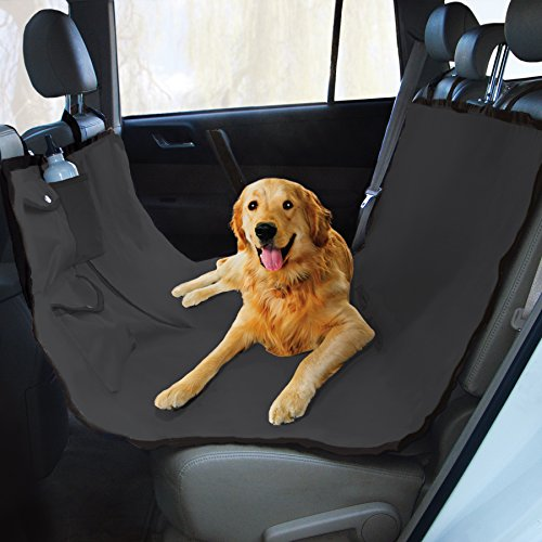 car seat cover yes pets - 5