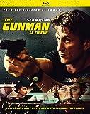 The Gunman [Blu-ray]