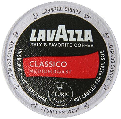 lavazza-classico-medium-roast-coffee-keurig-k-cups-60-count