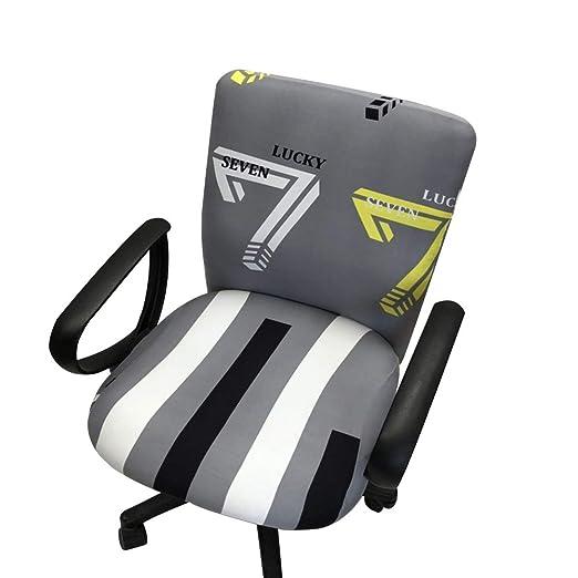respaldo para silla de oficina
