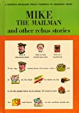 img - for MIKE THE MAILMAN AND OTHER REBUS STORIES book / textbook / text book