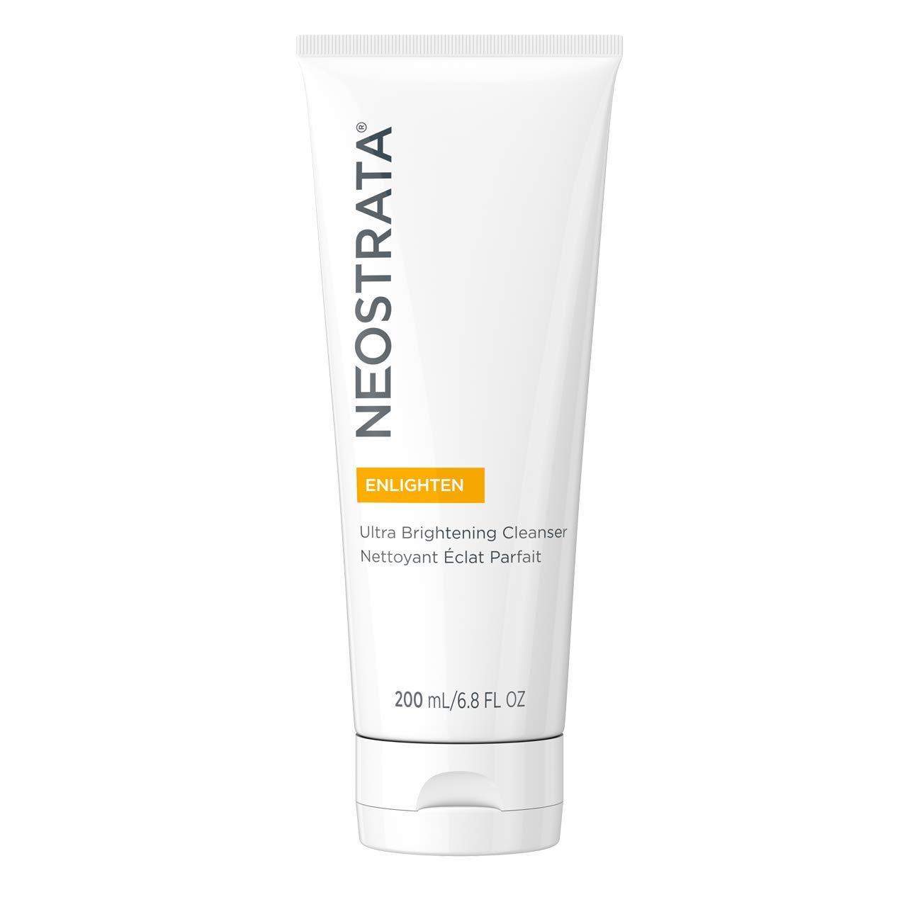 NEOSTRATA ENLIGHTEN's Ultra Brightening Gentle Facial Cleanser
