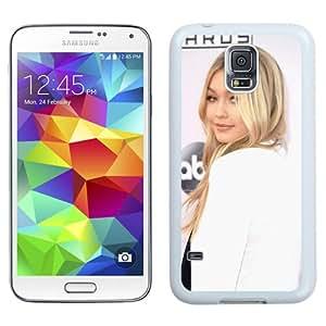 New Custom Designed Cover Case For Samsung Galaxy S5 I9600 G900a G900v G900p G900t G900w With Gigi Hadid Girl Mobile Wallpaper(229).jpg