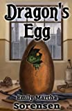 Dragon's Egg (Dragon Eggs) (Volume 1)