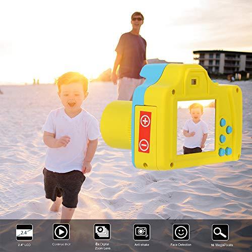 Cocal Portable 2.4