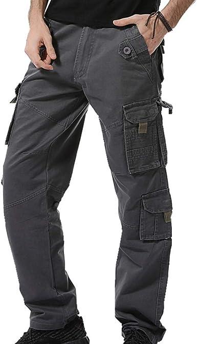 Skjkt Mono Para Hombre Talla Grande Estilo Europeo Y Americano Pantalones Sueltos Para Hombre Amazon Es Ropa Y Accesorios