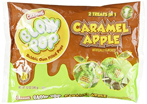 charms-caramel-apple-blow-pops-18-count-limited-edition-12-oz-340g