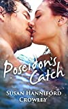 Poseidon's Catch