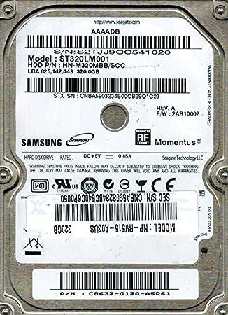 samsung serial number date code