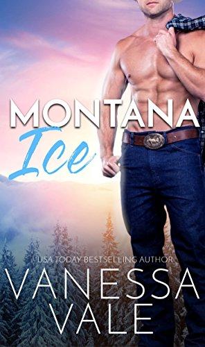 Montana Ice (Small Town Romance Book 2) (Plumber Gnome)