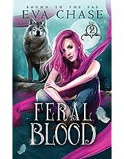 Feral Blood: 2