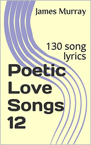 Ebook Song Lyrics