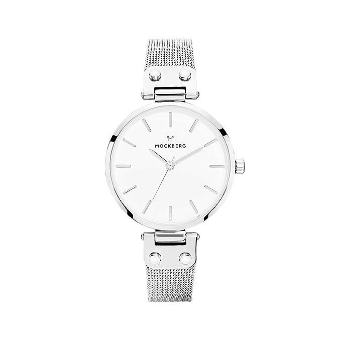 Reloj Mockberg - Mujer MO1602