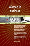 Women in business Toolkit: best-practice templates, step-by-step work plans and maturity diagnostics