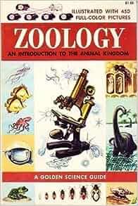 Animal Sciences Alumni In The News