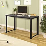 Merax 16106 Modern Simple Design Computer Desk, Table, Workstation for Home and Office