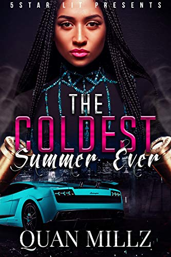 Search : The Coldest Summer Ever: Episode 1