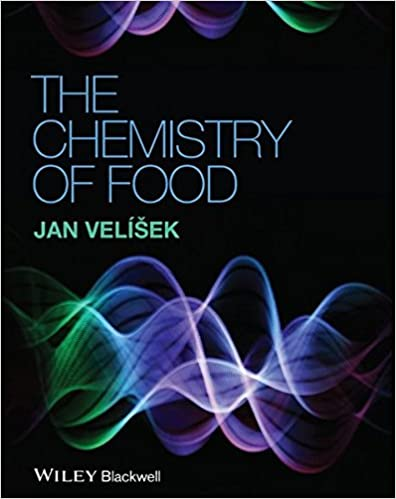 Biology 7th edition by neil a campbell jane b reece aia the chemistry of food us english edition fandeluxe Images