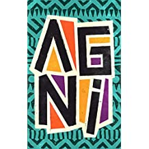 Introduction à la langue agni (French Edition)