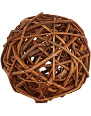 Ware Willow Branch Ball Chew Toy