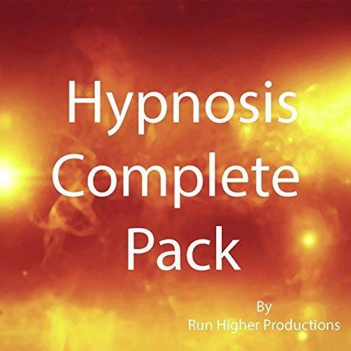 Deep Sleep Hypnosis Meditation