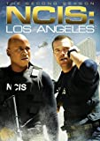 Buy NCIS: Los Angeles: Season 2