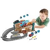 Fisher-Price Thomas The Train: Take-N-Play Train Maker