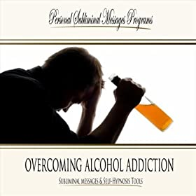 alcohol addiction songs