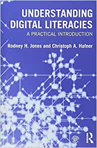 a review of chapter four in understanding digital literacies a book by christoph a hafner and rodney Achetez et téléchargez ebook understanding digital literacies: a practical introduction:  christoph a hafner is assistant professor in the department of english at city university of  4,0 sur 5 étoiles good book,.