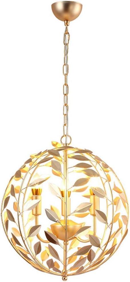 Lámparas Colgantes Luces Lámparas de Techo Iluminación Lámparas Colgantes Luces Araña Lámpara Colgante Lámpara de Techo Ajustable Clásica Lámpara de Techo para Comedor Dormitorio Iluminación Del Hote: Amazon.es: Deportes y aire libre