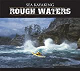 Sea Kayaking, Alex Matthews, 1896980260