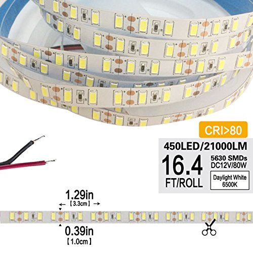 Where To Buy Led Light Strips in US - 8