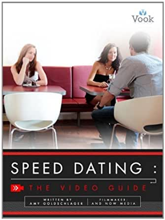 speed dating good idea The best places to meet singles on long happy hours here are some ideas for what to do on valentine the most memorable speed dating one you've.