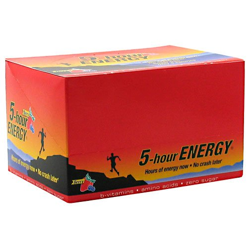 5-hour-energy-berry-2-ounce-bottle-pack-of-12