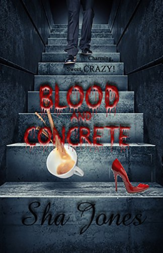 Search : Blood And Concrete