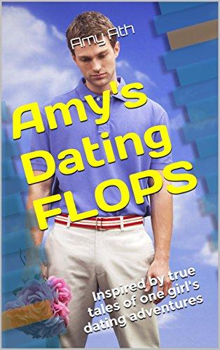Sollte Ihr Online-Dating-Profil lustig sein
