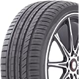SAFFIRO SF5000 Performance Radial Tire - 195/55R15 85V