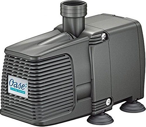 OASE AQUARIUS UNIVERSAL FOUNTAIN PUMP - 800 GPH by DavesPestDefense