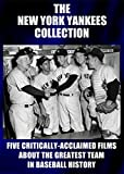 The Yankee Collection – Five DVDs-Special Edition Director's Cut