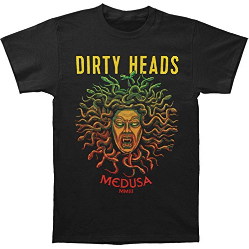 dirty heads merchandise - 2