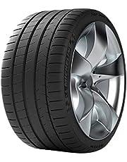 Michelin Pilot Super Sport EL FSL - 305/35R22 - opony letnie