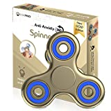 8-the-anti-anxiety-360-spinner-helps-focusing-fidget-toy-3d-figit-tri-spinner-edc-focus-toy-for-kids